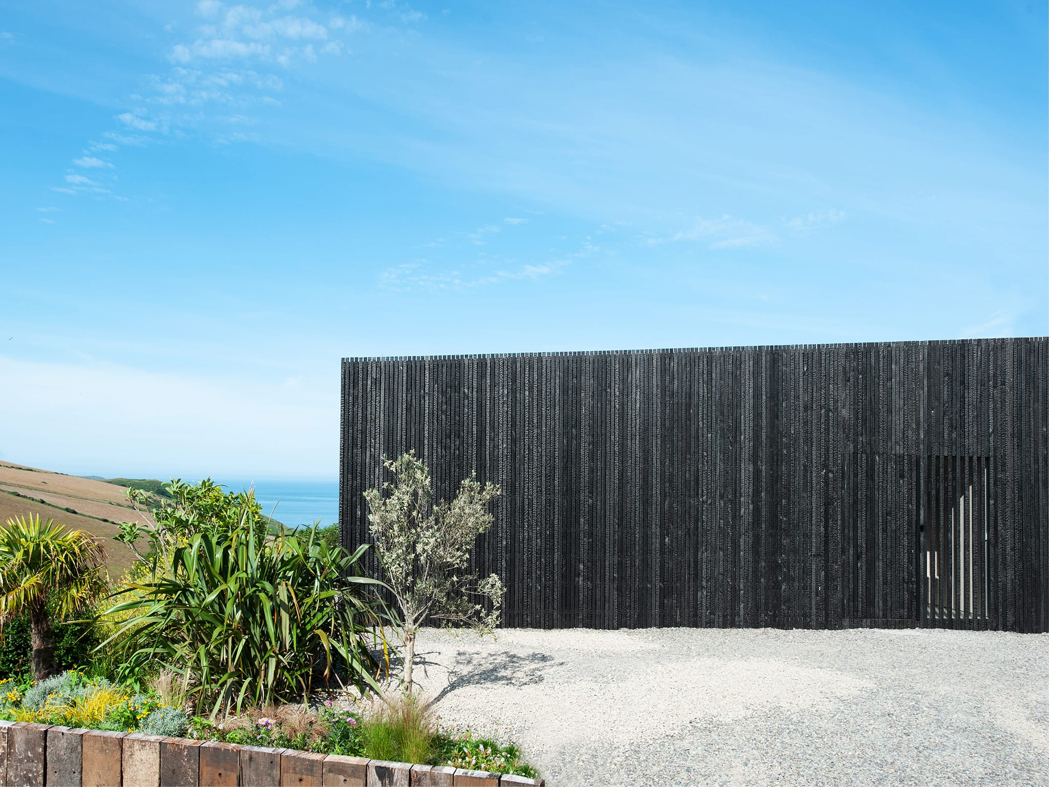 Devon_Woolacombe Architecture_Studio 1 Architects (2)