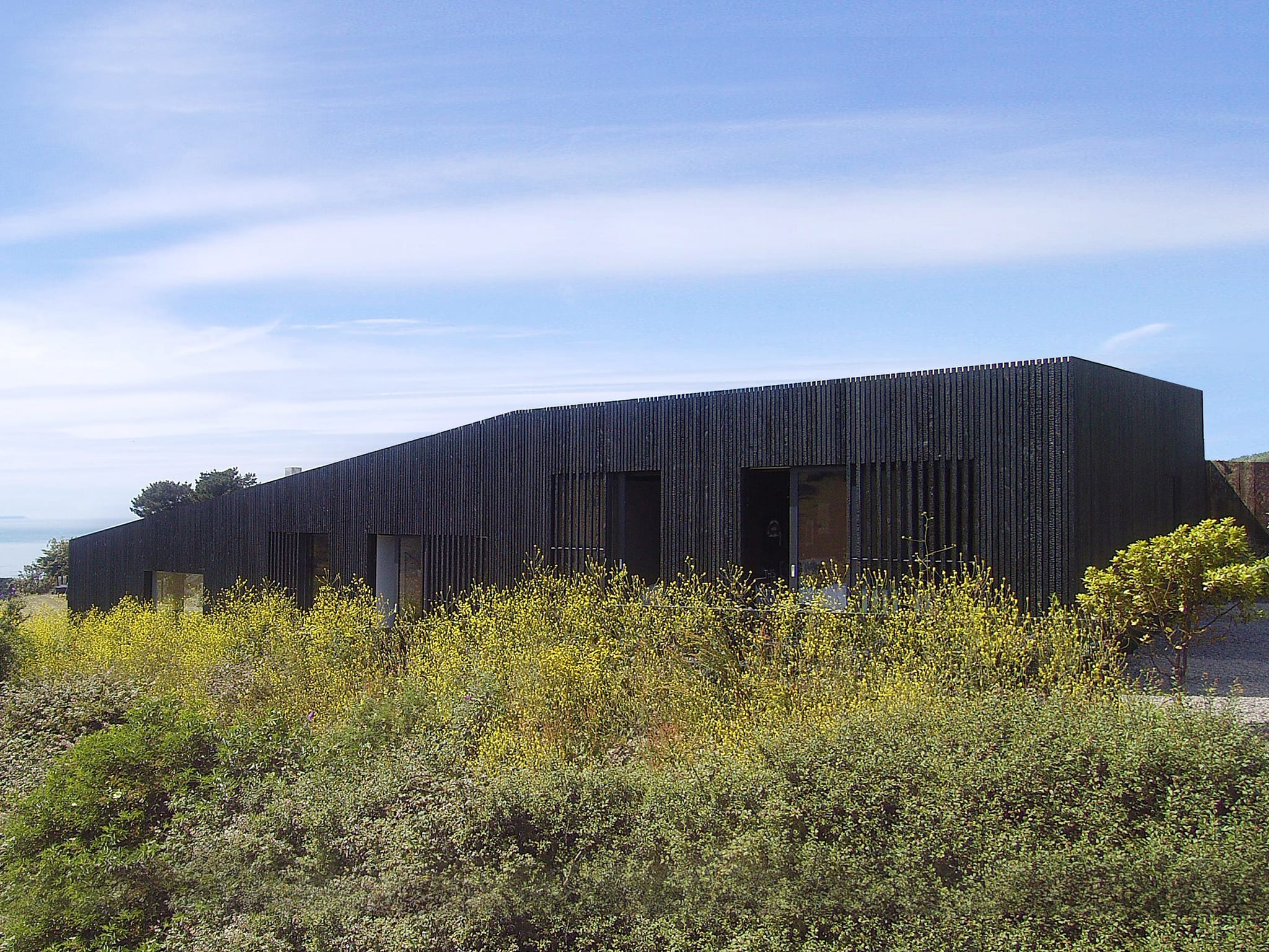 Devon_Woolacombe Architecture_Studio 1 Architects (5)