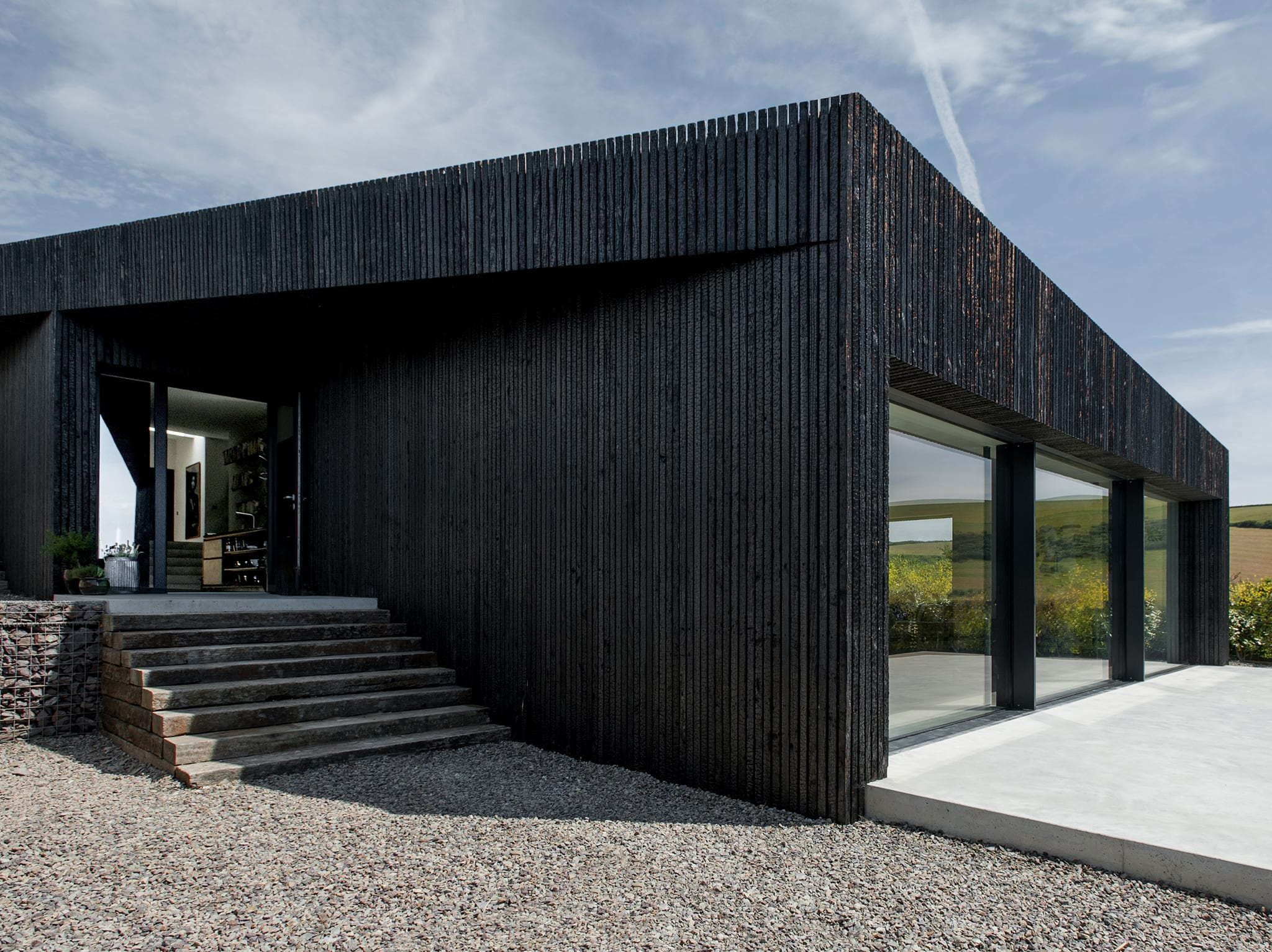Devon_Woolacombe Architecture_Studio 1 Architects (8)